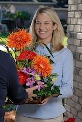 flowerdelivery2