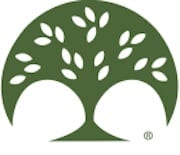 AFE_logo_small_green_2011 copy 2 copy