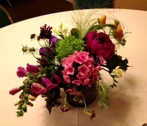 wednesdayflowers