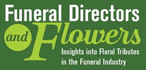 Funeral Directors and Flowers Report