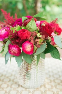 Syndicate Sales, Inc. Flowers