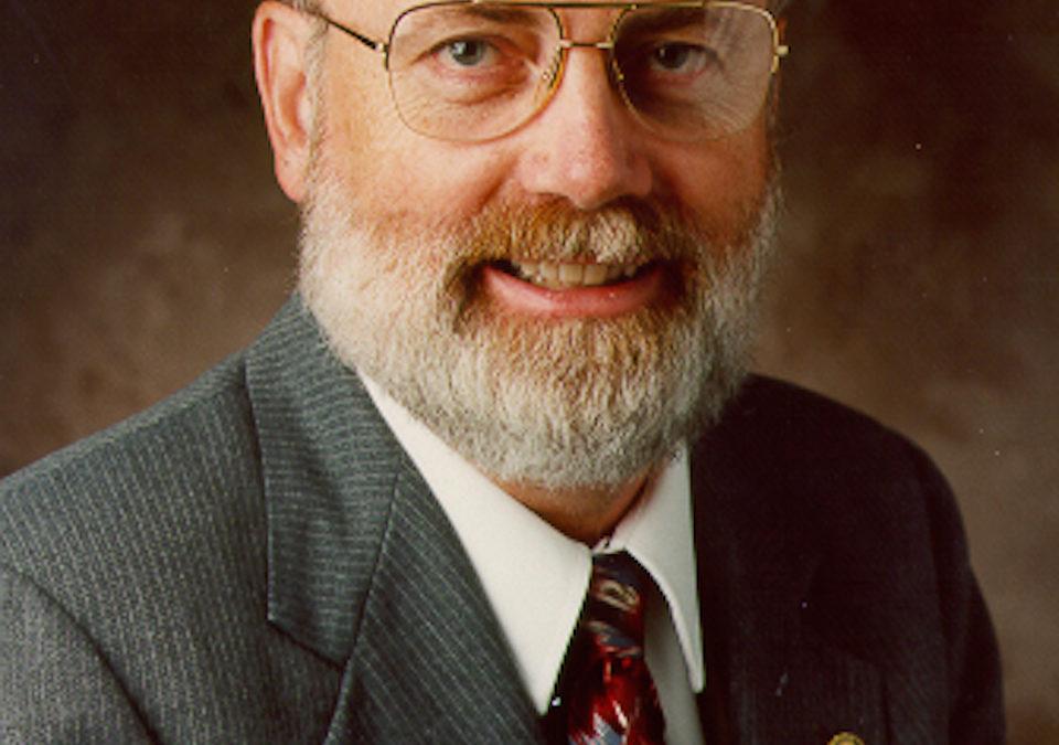 Will Carlson Memorial Tribute Established
