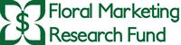 FMRF Logo