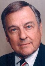 Douglas K. Dillon