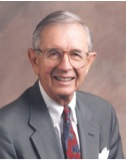 Richard T. Meister