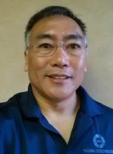 Randy Tagawa