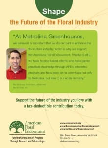 Grower Ad Screenshot - AFE Ads