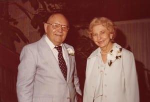James & Helen Phillip