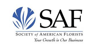 SAF Selected As AFE's New Management Team