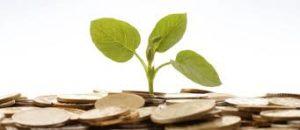 moneysprout