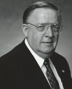 Jack Giles