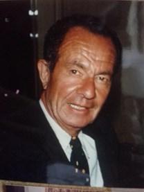 Ken Benjamin