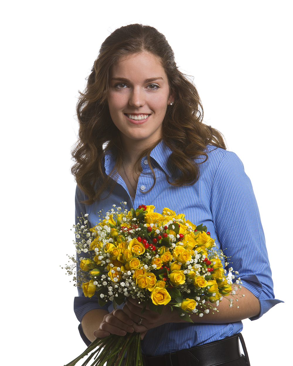 Lincoln Ne Florists: Nearly $40,000 Awarded In AFE Scholarships