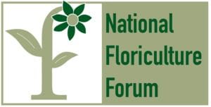 National Floriculture Forum