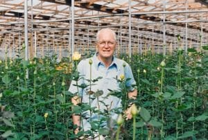 Jim Nordlie
