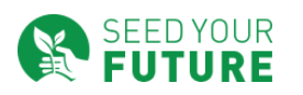 SeedYourFuture