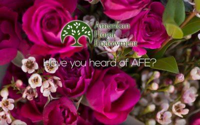 New AFE Videos Tout Floriculture Successes