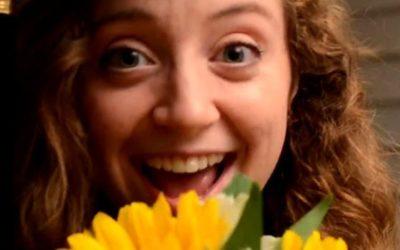 #FlowerMarketingMonday