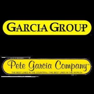 Garcia Group Logo