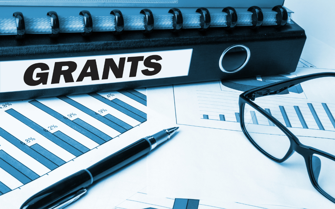 Applications Open for AFE's Educational Grants