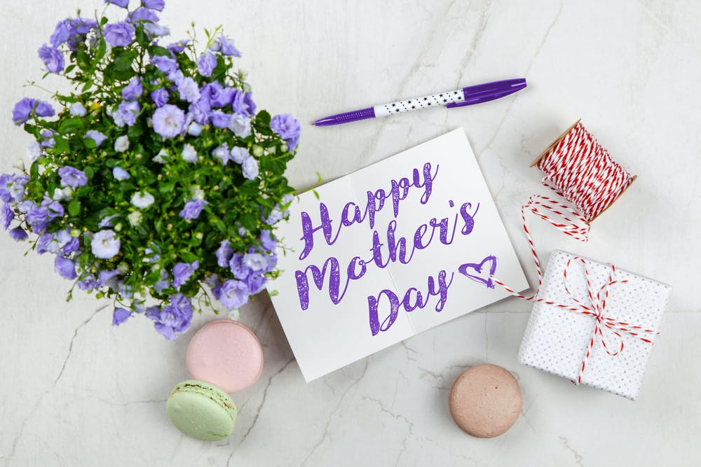 Mother's Day is Approaching – 10 QUICK TIPS for Success!