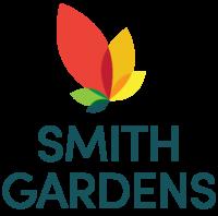 Smith Gardens Logo