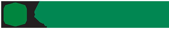 Smithers-Oasis Logo