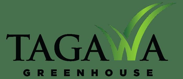 Tagawa Logo