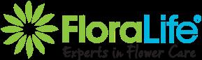 FloraLife Logo