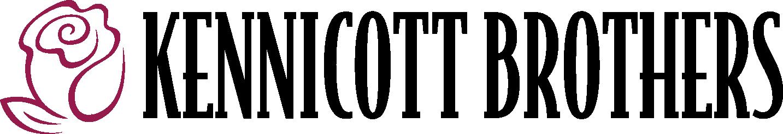 Kennicott Logo