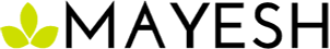 Mayesh Logo