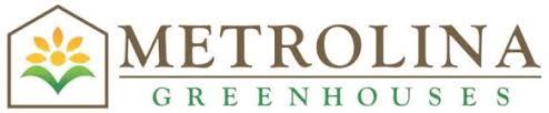 Metrolina Logo