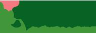 Royers Logo